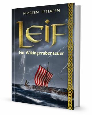 Leif Cover 3D (642x800) (321x400).jpg