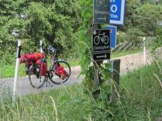 cykelspar.jpg