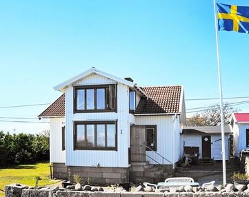 Buhus-Malmön.jpg