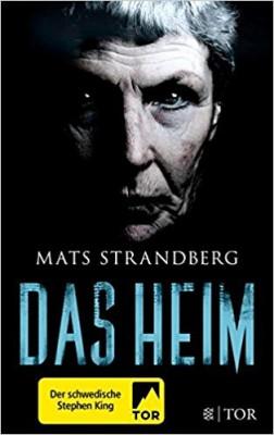 Strandberg_Das_heim.jpg