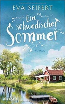 schwedischer_Sommer.jpg
